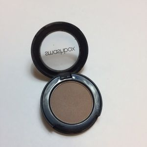 Smashbox eyeshadow circle